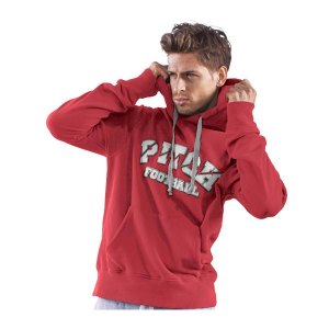 pitch-hoodie-pitch-football-kapuzensweat-f01-rot-pi6800.jpg