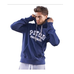 pitch-hoodie-pitch-football-kapuzensweat-f09-blau-pi6800.jpg