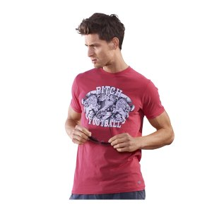 pitch-t-shirt-iron-like-a-lion-football-f01-rot-pi6110.jpg