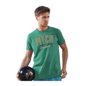 pitch-t-shirt-pitch-football-f02-gruen-pi6112.jpg