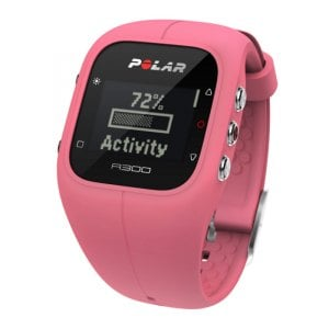 polar-a300-activity-tracker-sportuhr-pulsuhr-fitness-activitaetstracker-training-herzfrequenz-pink-90054243.jpg