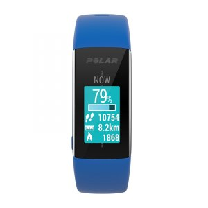 polar-a360-fitness-tracker-sportuhr-gr-m-blau-pulsmesser-sportelektronik-trainingshilfe-activity-tracker-90057447.jpg