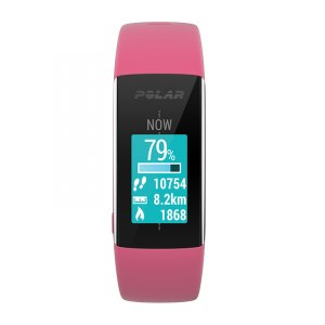 polar-a360-fitness-tracker-sportuhr-gr-m-pink-pulsmesser-sportelektronik-trainingshilfe-activity-tracker-90057442.jpg