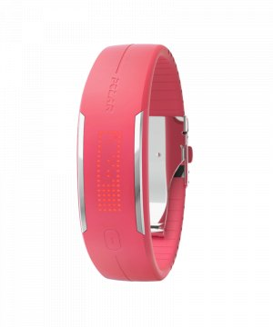polar-loop-2-activity-tracker-sportuhr-laufen-running-pulsuhr-pink-90054932.jpg