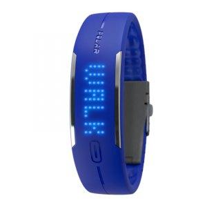 polar-loop-activity-tracker-sportuhr-running-schwimmen-herzfrequenz-blau-90049501.jpg