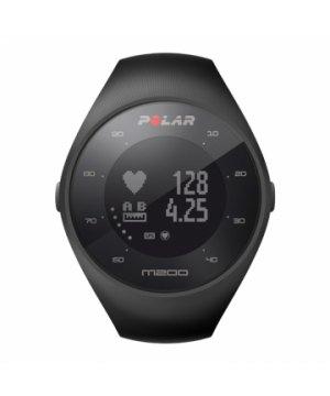 polar-m200-gps-sportuhr-running-schwarz-joggen-laufen-tracking-ausstattung-90061201.jpg