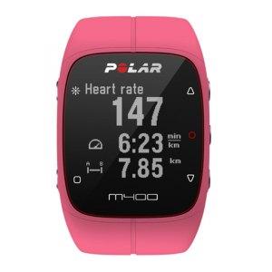 polar-m400gps-sportuhr-running-multisport-trail-runner-jogger-running-laufen-herzfrequenz-pink-90057193.jpg