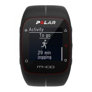polar-m400mgps-sportuhr-running-multisport-trail-runner-jogger-running-laufen-herzfrequenz-90051092.jpg