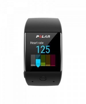 polar-m600-sportuhr-running-schwarz-smartwatch-activity-tracker-pulsmesser-equipment-trainingsbegleiter-zubehoer-90061186.jpg