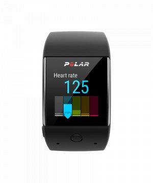 polar-m600-sportuhr-running-schwarz-smartwatch-activity-tracker-pulsmesser-equipment-trainingsbegleiter-zubehoer-90061186.jpg