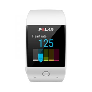polar-m600-sportuhr-running-weiss-smartwatch-activity-tracker-pulsmesser-equipment-trainingsbegleiter-zubehoer-90062398.jpg