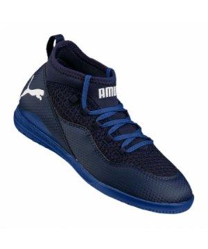 puma-365-ff-3-ct-halle-kids-blau-f04-104923-fussball-schuhe-kinder-halle-neuhet-sport-football-shoe.jpg