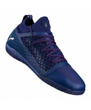 puma-365-ignite-court-it-halle-blau-f02-equipment-fussballschuhe-footballboots-teamsport-indoor-court-104473.jpg