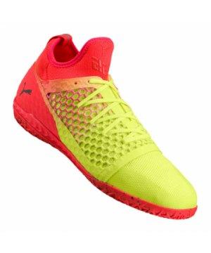 puma-365-ignite-netfit-ct-gelb-f01-equipment-fussballschuhe-footballboots-teamsport-indoor-court-104704.jpg