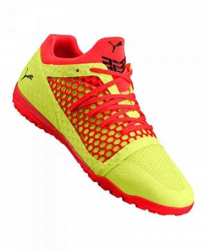 puma-365-netfit-st-street-gelb-f05-soccer-basketball-style-alltag-freizeit-streetwear-104475.jpg