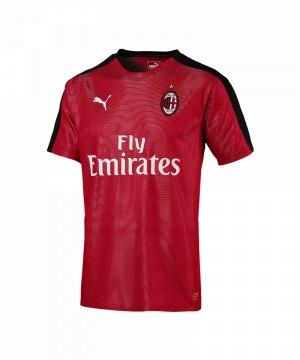 puma-ac-mailand-stadium-t-shirt-rot-f06-replicas-t-shirts-international-754455.jpg