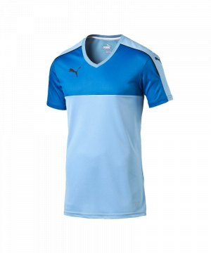puma-accuracy-trikot-kurzarm-jersey-teamsport-vereine-men-herren-maenner-blau-f25-702214.jpg