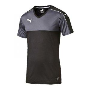 puma-accuracy-trikot-kurzarm-jersey-teamsport-vereine-men-herren-maenner-schwarz-weiss-f03-702214.jpg