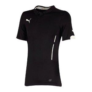 puma-actv-shortsleeve-shirt-trikot-actv-jersey-f03-schwarz-weiss-701905.jpg