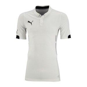 puma-actv-shortsleeve-shirt-trikot-actv-jersey-f04-weiss-schwarz-701905.jpg