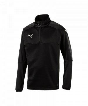 puma-ascension-1-4-zip-top-training-schwarz-f03-sportbekleidung-teamsport-herren-men-maenner-sweatshirt-654920.jpg