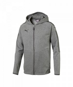 puma-ascension-fz-hoody-kapuzenjacke-grau-f61-sportbekleidung-teamsport-herren-men-maenner-jacke-jacket-654925.jpg