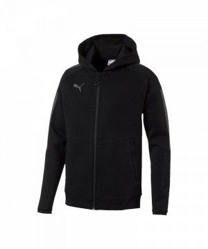 puma-ascension-fz-hoody-kapuzenjacke-schwarz-f60-sportbekleidung-teamsport-herren-men-maenner-jacke-jacket-654925.jpg
