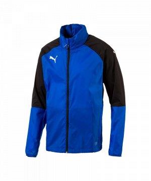 puma-ascension-regenjacke-blau-schwarz-f02-herren-maenner-regenjacke-lifestyle-schutz-654919.jpg