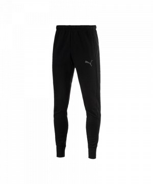 puma-ascension-sweat-pant-jogginghose-schwarz-f60-teamsport-herren-men-maenner-hose-lang-sportbekleidung-654927.jpg