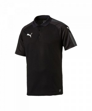 puma-ascension-training-polo-schwarz-f03-shortsleeve-poloshirt-kurzarm-teamsport-654922.jpg