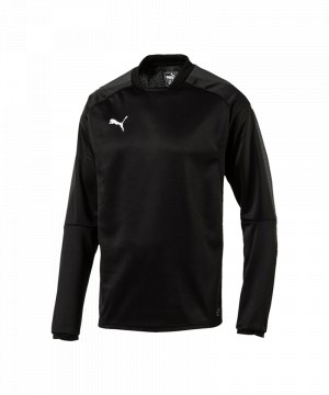 puma-ascension-training-sweatshirt-schwarz-f03-sportbekleidung-herren-men-maenner-longsleeve-langarmshirt-654918.jpg