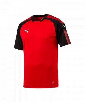 puma-ascension-trainingsshirt-rot-schwarz-f01-sportbekleidung-herren-men-maenner-shortsleeve-kurzarm-654917.jpg