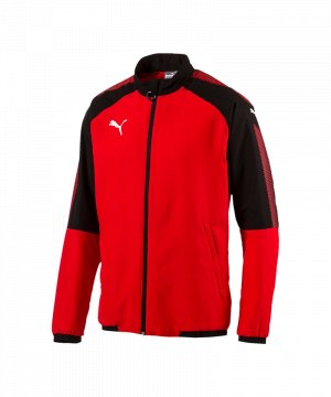 puma-ascension-woven-trainingsjacke-rot-f01-teamsport-herren-men-maenner-sportbekleidung-jacket-jacke-654921.jpg