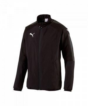puma-ascension-woven-trainingsjacke-schwarz-f03-teamsport-herren-men-maenner-sportbekleidung-jacket-jacke-654921.jpg