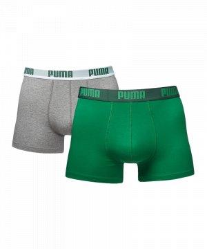 puma-basic-boxer-2er-pack-underwear-unterwaesche-boxershorts-herrenboxer-men-herren-maenner-gruen-grau-f075-521015001.jpg