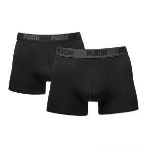 puma-basic-boxer-2er-pack-underwear-unterwaesche-boxershorts-herrenboxer-men-herren-maenner-schwarz-f230-521015001.jpg