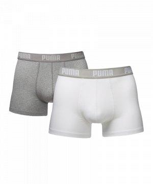 puma-basic-boxer-2er-pack-underwear-unterwaesche-boxershorts-herrenboxer-men-herren-maenner-weiss-grau-f092-521015001.jpg
