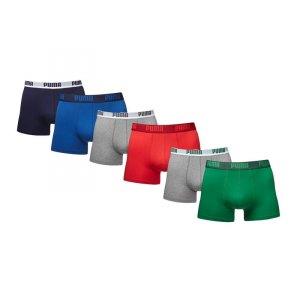 puma-basic-boxer-3x2er-pack-set1-f072-f075-f420-underwear-short-521015001-set6.jpg