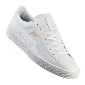 puma-basket-classic-animal-croc-sneaker-weiss-f01-schuh-shoe-herresneaker-lifestyle-freizeit-streetwear-men-herren-362283.jpg