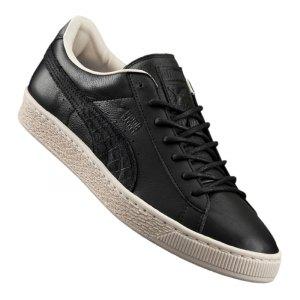 puma-basket-classic-citi-sneaker-schwarz-f04-schuh-shoe-herresneaker-lifestyle-freizeit-streetwear-men-herren-361352.jpg