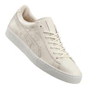 puma-basket-classic-citi-sneaker-weiss-f01-schuh-shoe-herresneaker-lifestyle-freizeit-streetwear-men-herren-361352.jpg