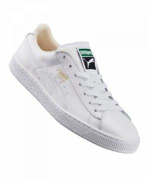 puma-basket-classic-lfs-sneaker-weiss-f17-sneaker-herren-maenner-men-schuh-shoe-354367.jpg