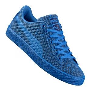 puma-basket-classic-night-camo-sneaker-blau-f03-schuh-shoe-herresneaker-lifestyle-freizeit-streetwear-men-herren-361103.jpg