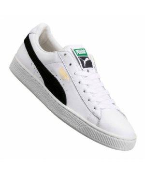 puma-basket-classic-sneaker-weiss-schwarz-f03-schuh-shoe-lifestyle-freizeit-streetwear-alltag-herrensneaker-men-herren-351912.jpg