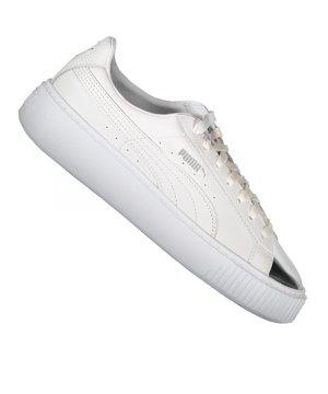 puma-basket-platform-metallic-sneaker-damen-f01-frauen-sneaker-turnschuh-trend-style-freizeit-366169.jpg