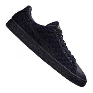 puma-basket-tech-sneaker-blau-gold-f01-freizeitschuh-lifestyle-shoe-herren-men-maenner-363163.jpg