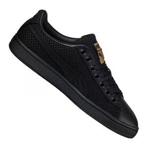 puma-basket-tech-sneaker-schwarz-gold-f04-freizeitschuh-lifestyle-shoe-herren-men-maenner-363163.jpg