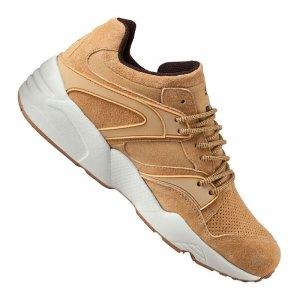 puma-blaze-winterized-sneaker-braun-f01-schuh-shoe-freizeit-lifestyle-streetwear-herrenschuh-men-herren-361653.jpg