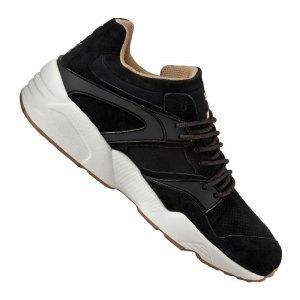 puma-blaze-winterized-sneaker-schwarz-f02-schuh-shoe-freizeit-lifestyle-streetwear-herrenschuh-men-herren-361653.jpg
