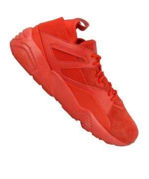 puma-bog-sock-core-sneaker-rot-f03-schuh-shoe-lifestyle-freizeit-streetwear-alltag-herrensneaker-men-herren-362038.jpg